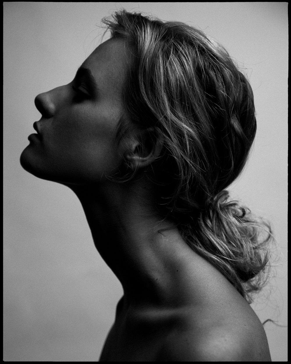 2_Sydney_Studio_Canon_5D_MKIV_Copyright_Taylor_Noel_Photography_NYC.jpg