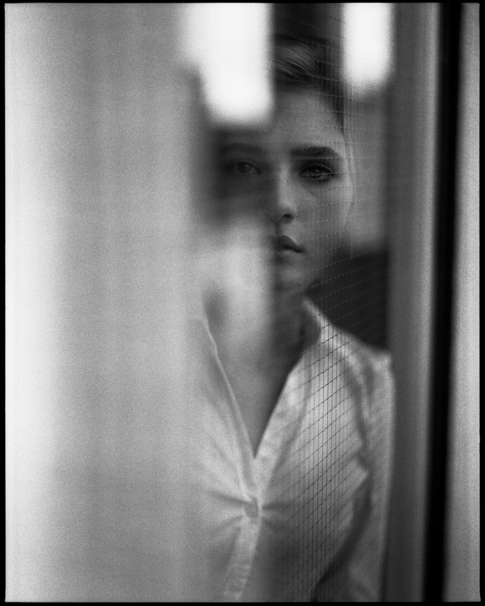 8_Sydney_Studio_Natural_Light_Shoot_Through_the_Glass_Pentax_67_Ilford_HP5_Copyright_Taylor_Noel_Photography_NYC.jpg