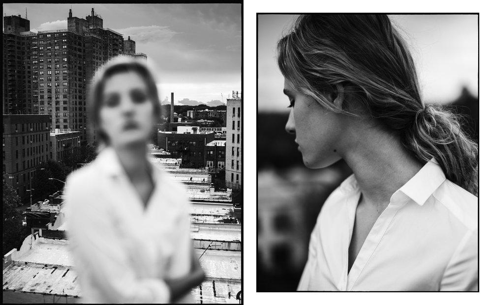 9_Sydney_Brooklyn_Rooftop_Diptic_Canon_5D_MKIV_Copyright_Taylor_Noel_Photography_NYC.jpg