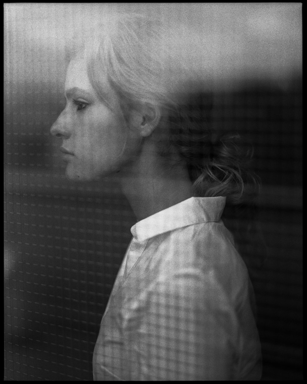 7_Sydney_Studio_Natural_Light_Shoot_Through_the_Glass_Pentax_67_Ilford_HP5_CopyrightTaylor_Noel_Photography_NYC.jpg