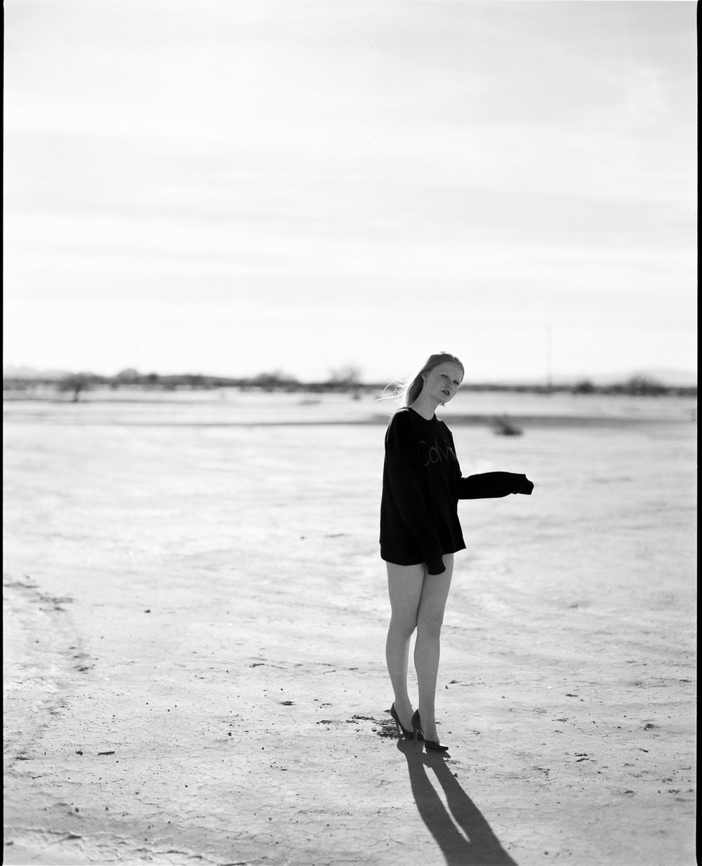 8_Megan_Pentax_67_105mm_Ultrafine_400_Casa_Grande_Arizona_Copyright_Taylor_Noel_Photography.jpg