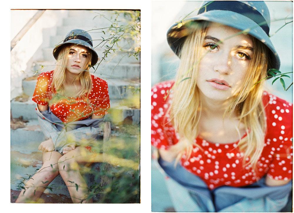 8_Corrin_Tucson_35mm_Canon_AE1_Fujifilm_Superia_400_Copyright_Taylor_Noel_Photography.jpg
