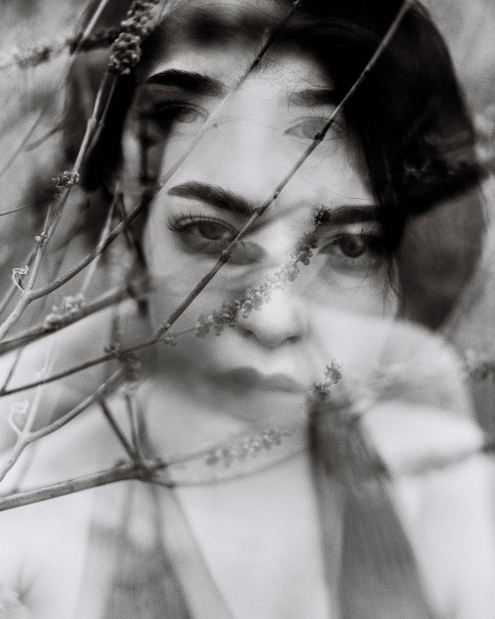 1_Alicia_Rose_Canon_AE1_Rollei_Retro_80s_Double_Exposure_AZ_Vouge_Film_Copyright_Taylor_Noel_Photography.jpg