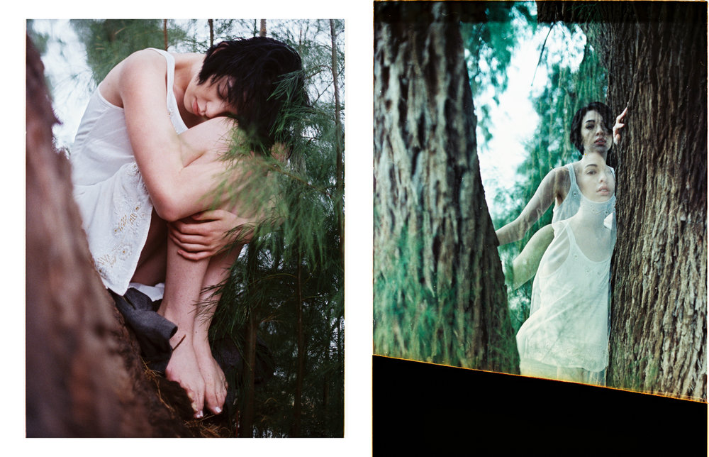 6_Alicia_Rose_Canon_AE1_Fujifilm_Superia_400_Tucson_AZ_Vouge_Film_Copyright_Taylor_Noel_Photography.jpg