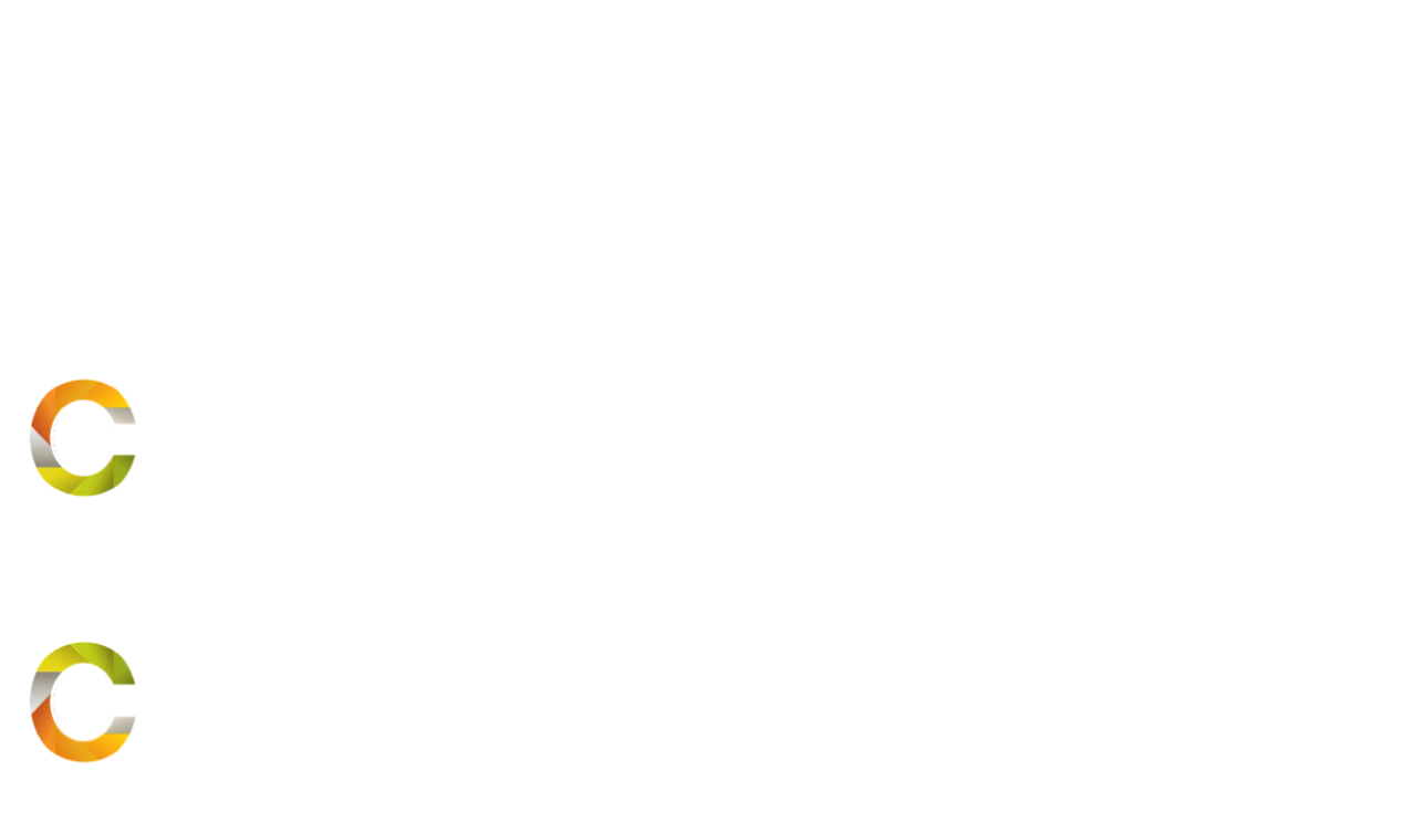 The Coordination Collective