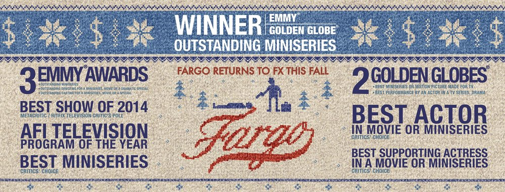 8-x3-_FargoAccolade_FINAL_2ndresize_o.jpg