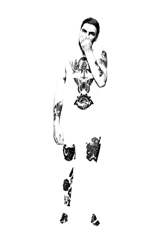 Body Image 1.jpg