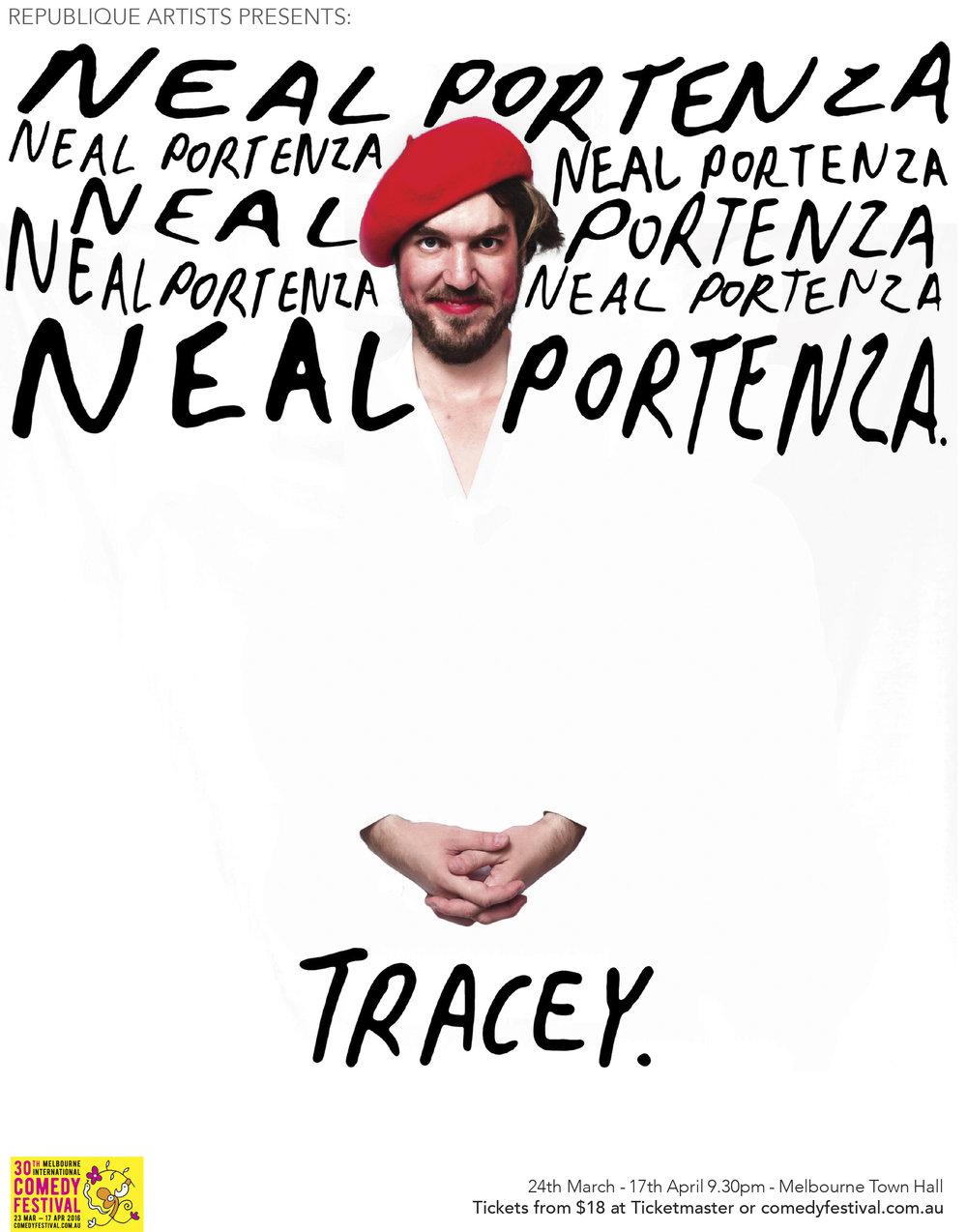 NealPortenza.jpg