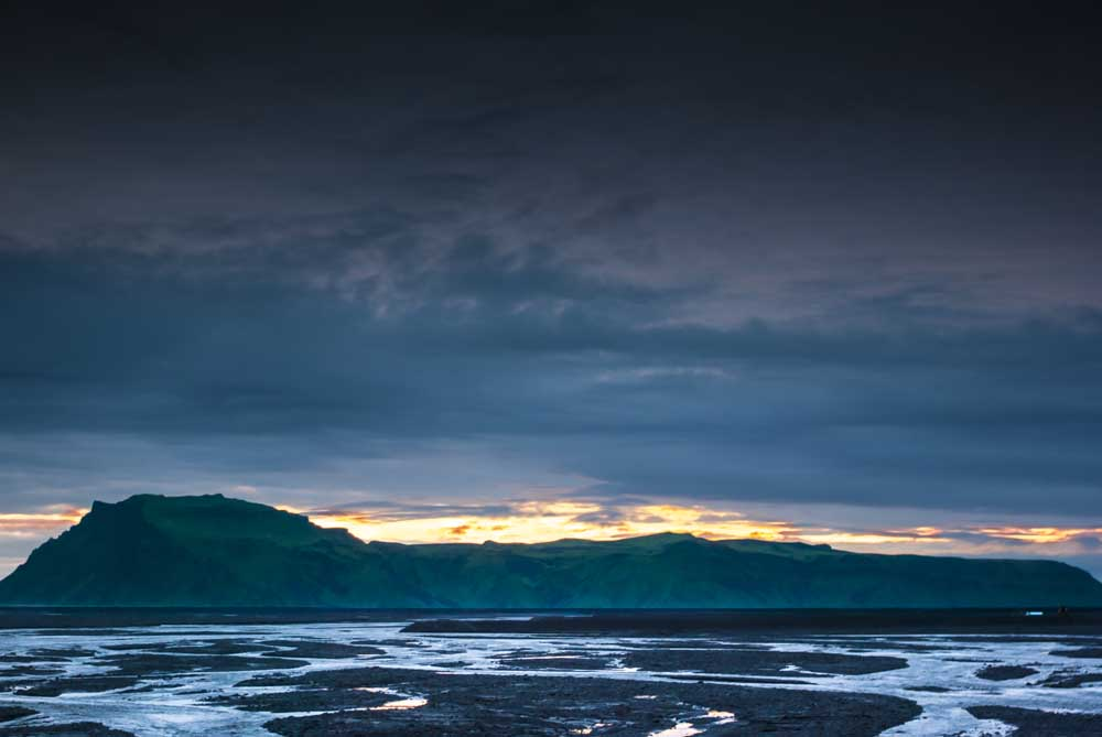Iceland2am copy.jpg