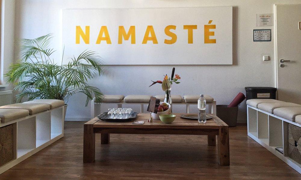 Namasted2.jpg