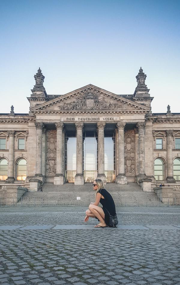 berlin-germany-travel-guide-15.jpg
