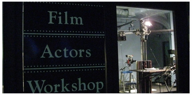 film actors workshop.jpg