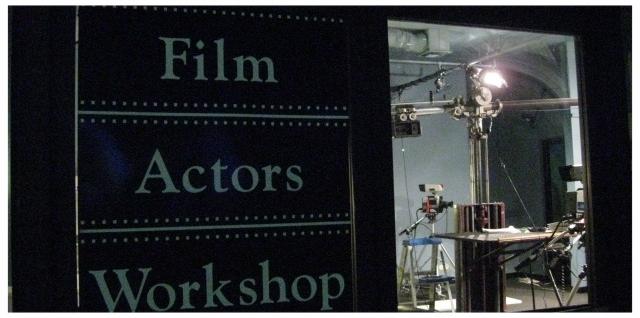 film actors workshop.jpg