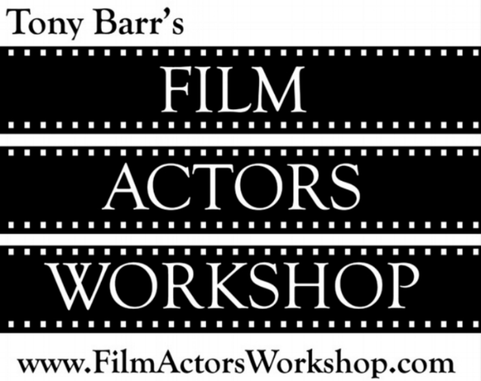 Film Actors Workshop