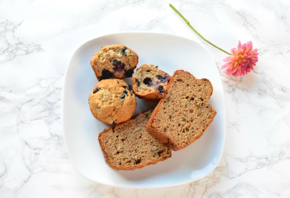 banana-muffin-feature-1.jpg