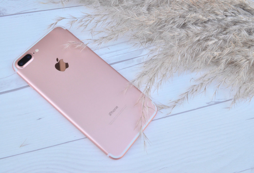iPhone-7-Plus-1100-x-750.jpg