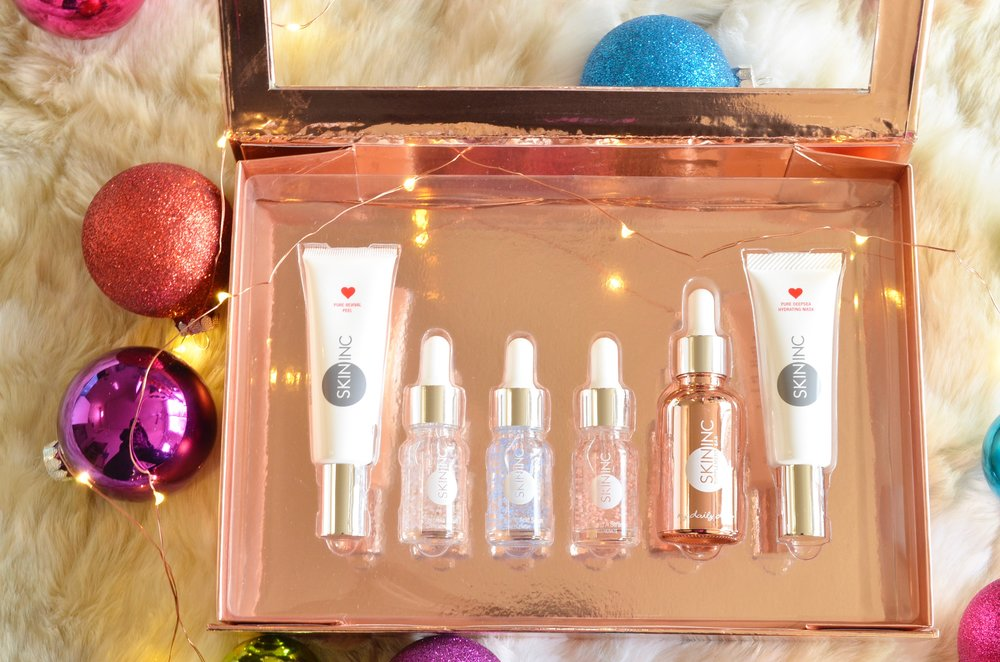 skin inc glow on kit beauty-christmas-gifts-2016_dsc0040