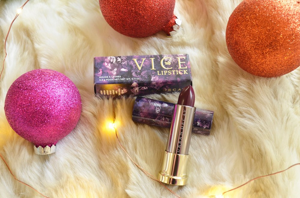 urban decay vice trouble maker beauty-christmas-gifts-2016_dsc0077