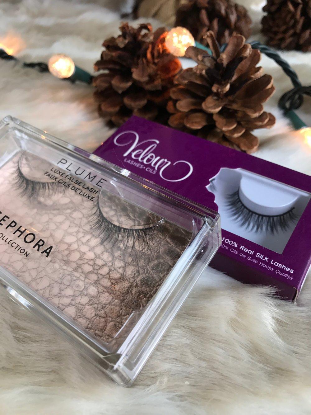 sephora luxe lash plume beauty-christmas-gifts-2016_img_1363