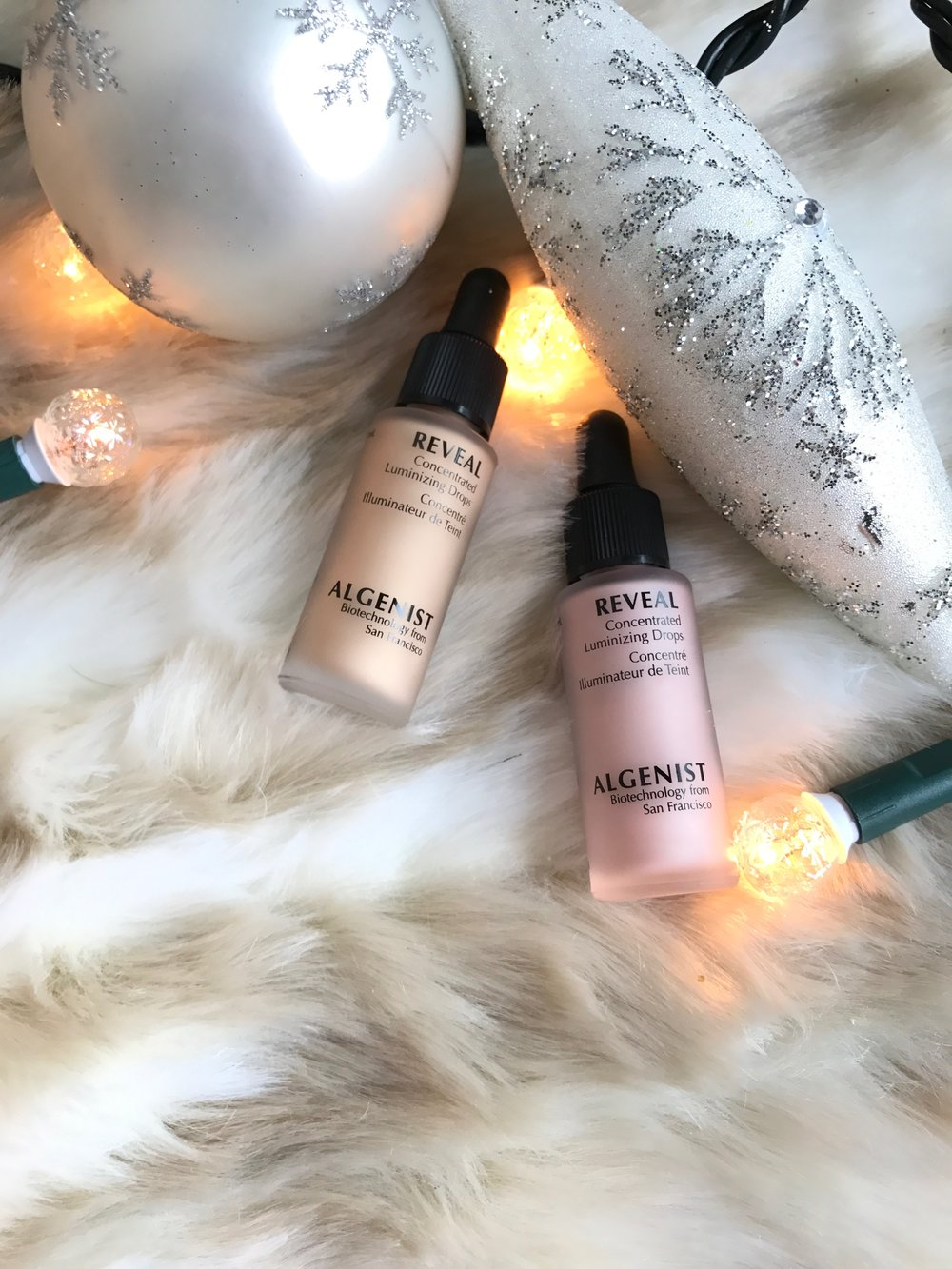 algenist luminizing duo beauty-christmas-gifts-2016_img_1367