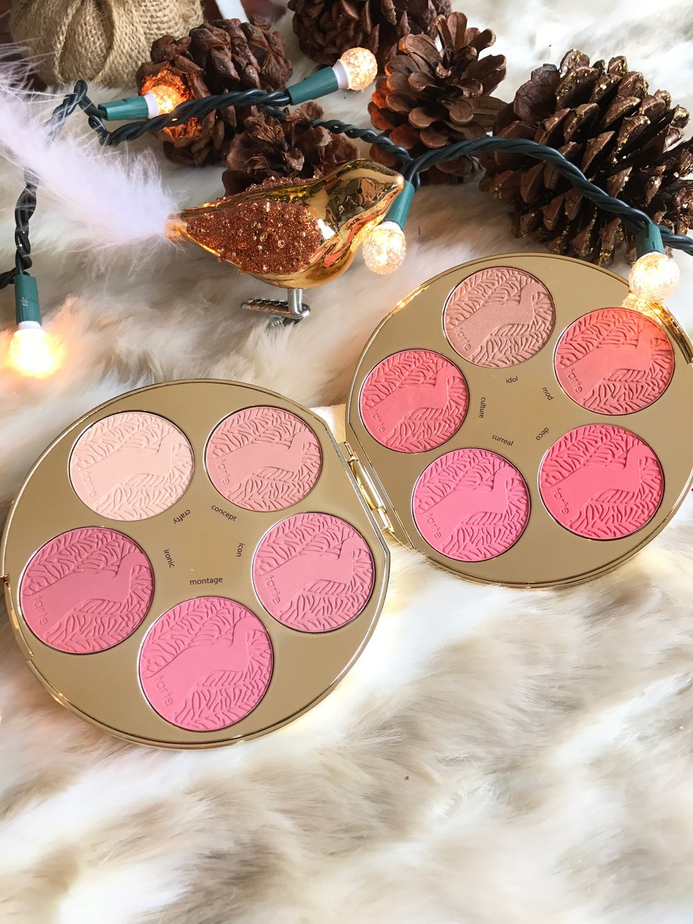 tarte blush color wheel beauty-christmas-gifts-2016_img_1370