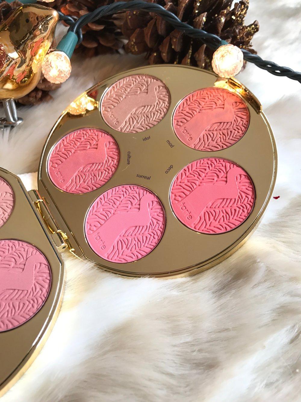 tarte blush color wheel beauty-christmas-gifts-2016_img_1372