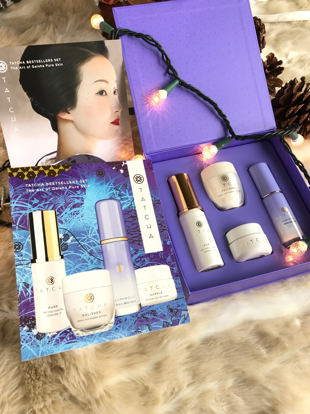 tatcha bestsellers kit beauty-christmas-gifts-2016_img_1379