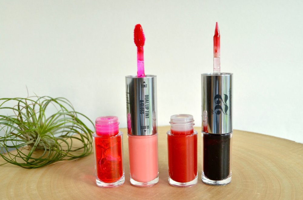 chosungah-22-lip-tint-review_dsc0073
