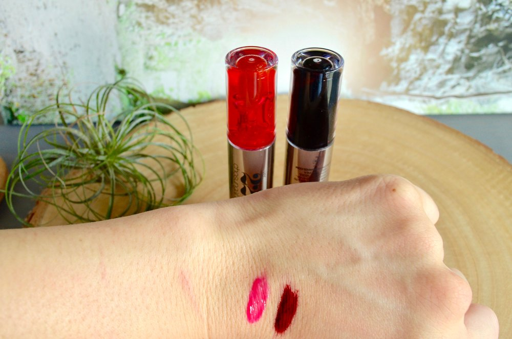 chosungah-22-lip-tint-review_dsc0080