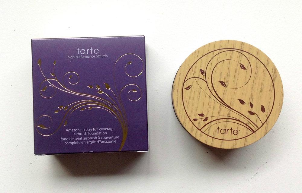 Tarte-Amazonian-Clay-Full-Coverage-Airbrush-Foundation.jpg