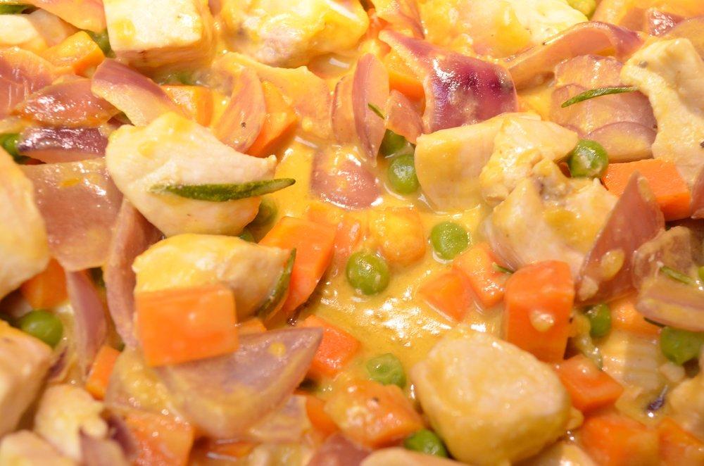 thanksgiving-dinner-for-2_dsc0220