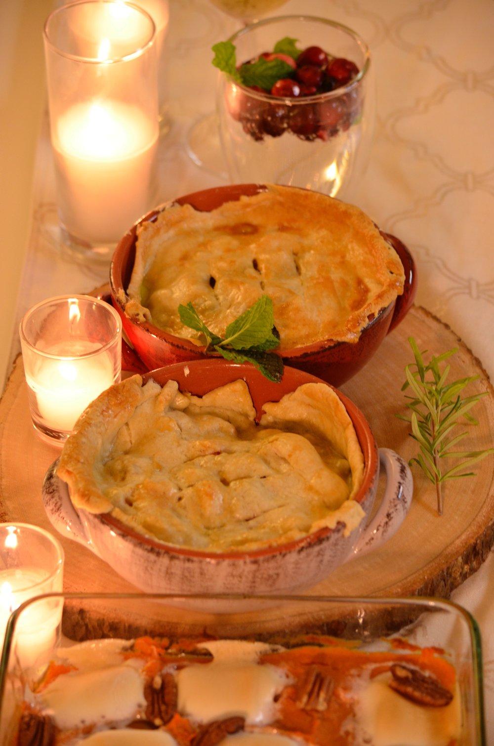 thanksgiving-dinner-for-2_dsc0237
