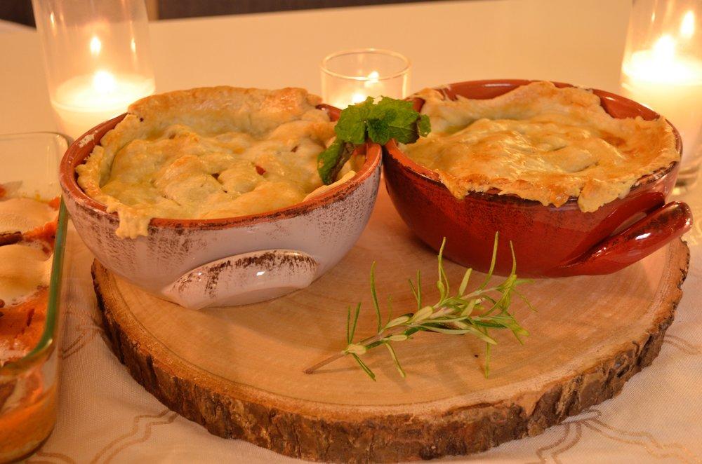 thanksgiving-dinner-for-2_dsc0250