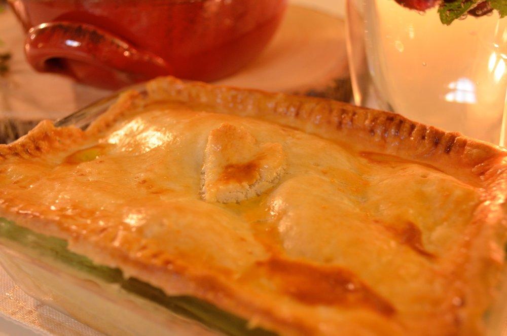 thanksgiving-dinner-for-2_dsc0258