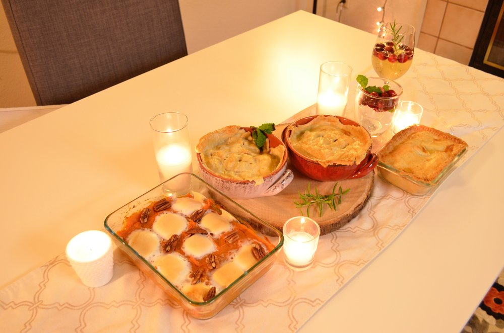 thanksgiving-dinner-for-2_dsc0262