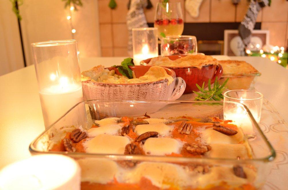 Thanksgiving-Dinner-For-2_DSC0265.jpg