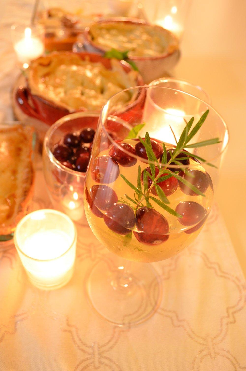 thanksgiving-dinner-for-2_dsc0270