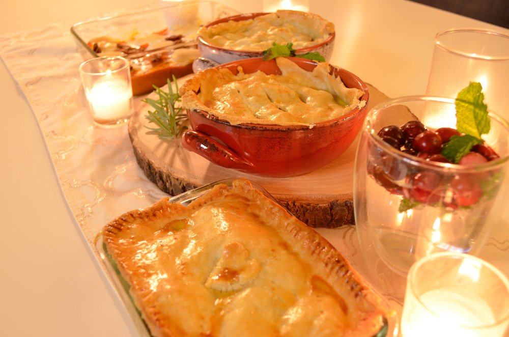 thanksgiving-dinner-for-2_dsc0273