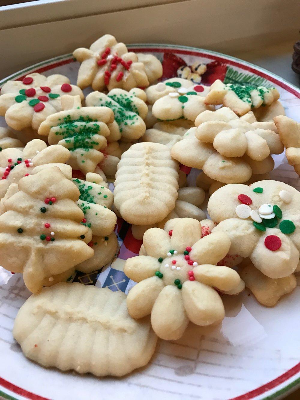 Christmas-Dinner-2016IMG_2086.jpg