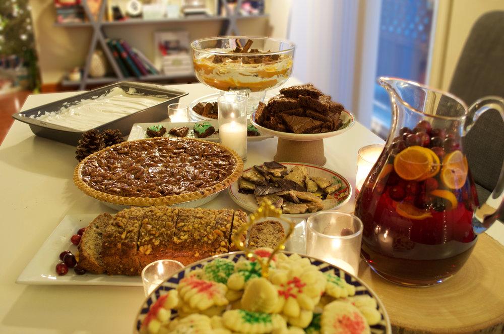 Christmas-Dinner-2016_DSC0160.jpg