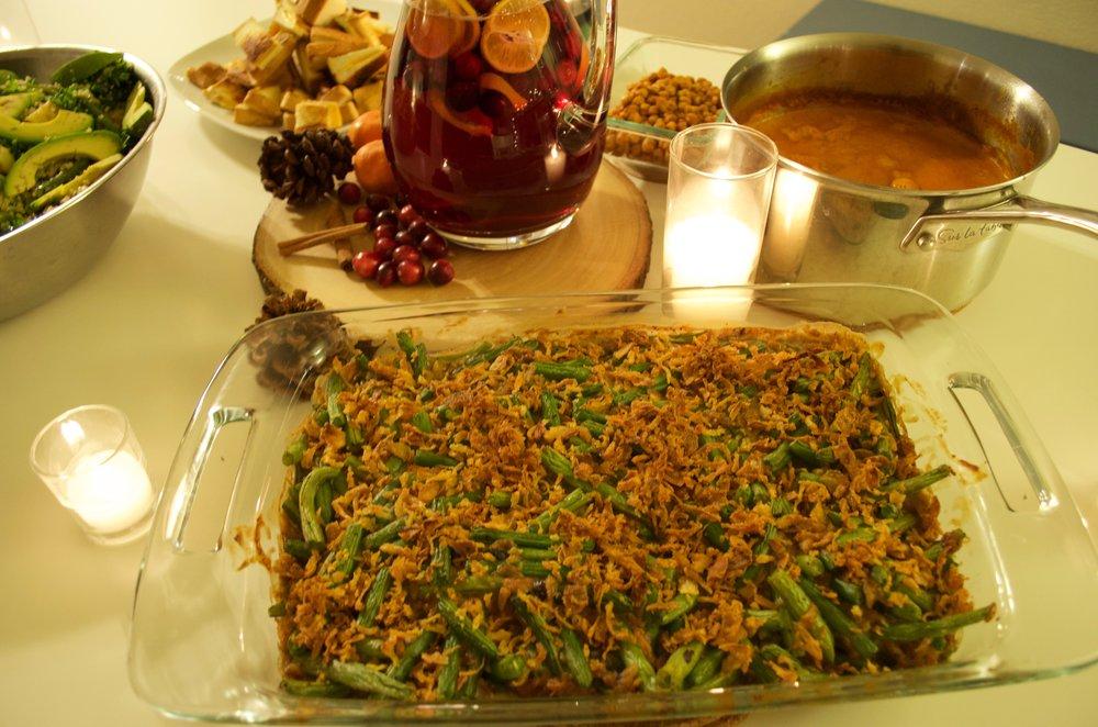 Christmas-Dinner-2016_DSC0178.jpg