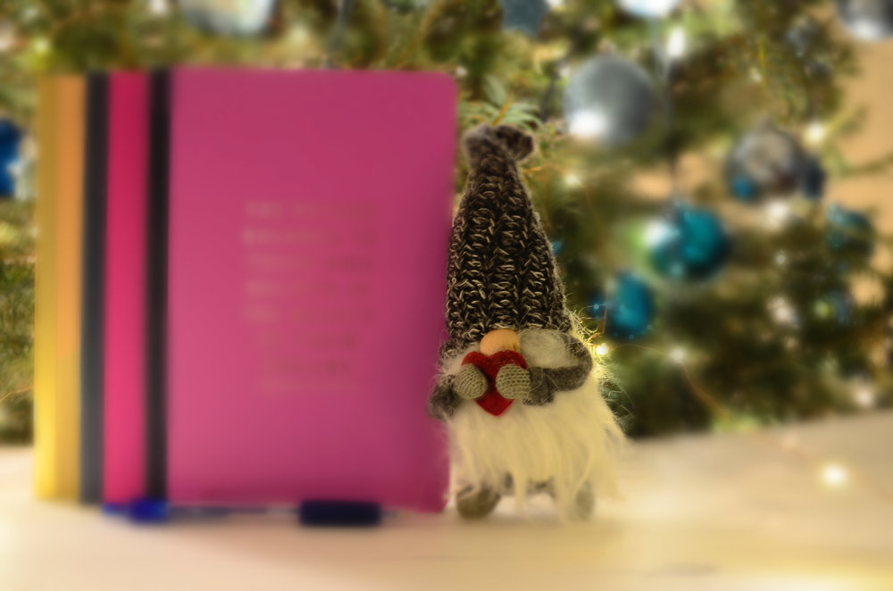 Christmas-Gift-Ideas_DSC0092.jpg