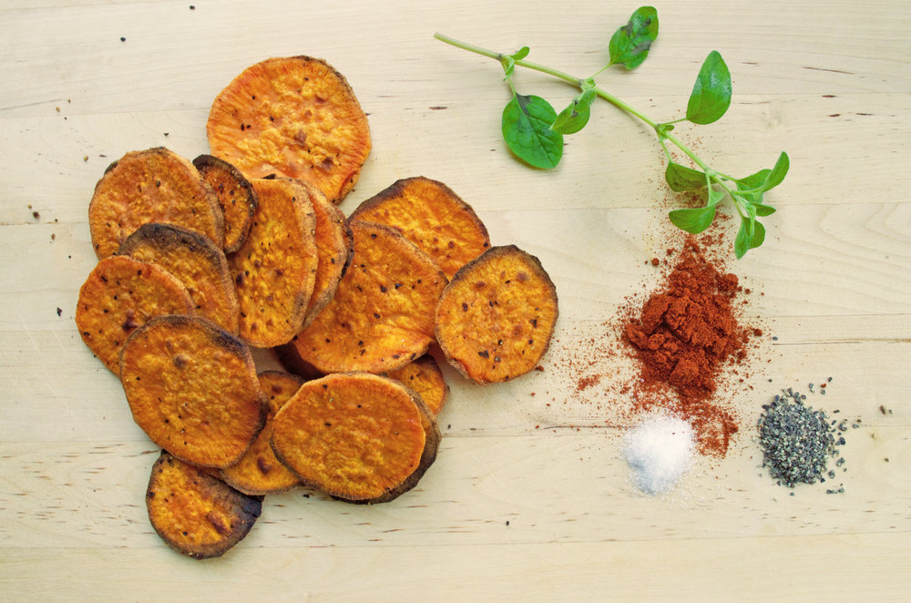 Healthy-Snack-Sweet-Potato-Chips_DSC0040.jpg