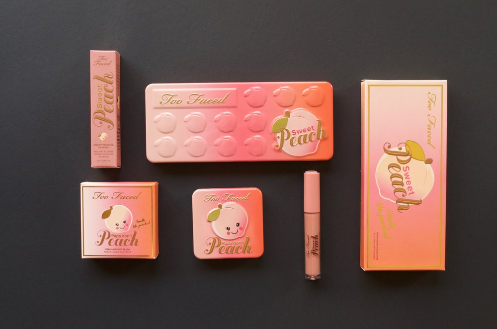 Too-Faced-Sweet-Peach-Collection-Review_DSC0056.jpg