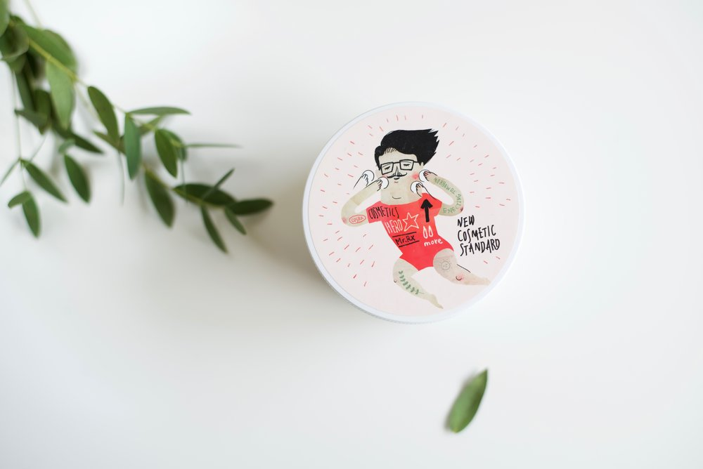 COSRX-Acne-Pimple-Master-Patch-One-Step-Pimple-Clear-Pad-ReviewDSC_0387.jpg