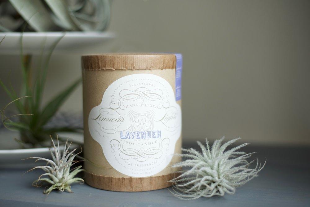 Linnea-Lavender-Soy-Candle-Review_DSC_0759.jpg