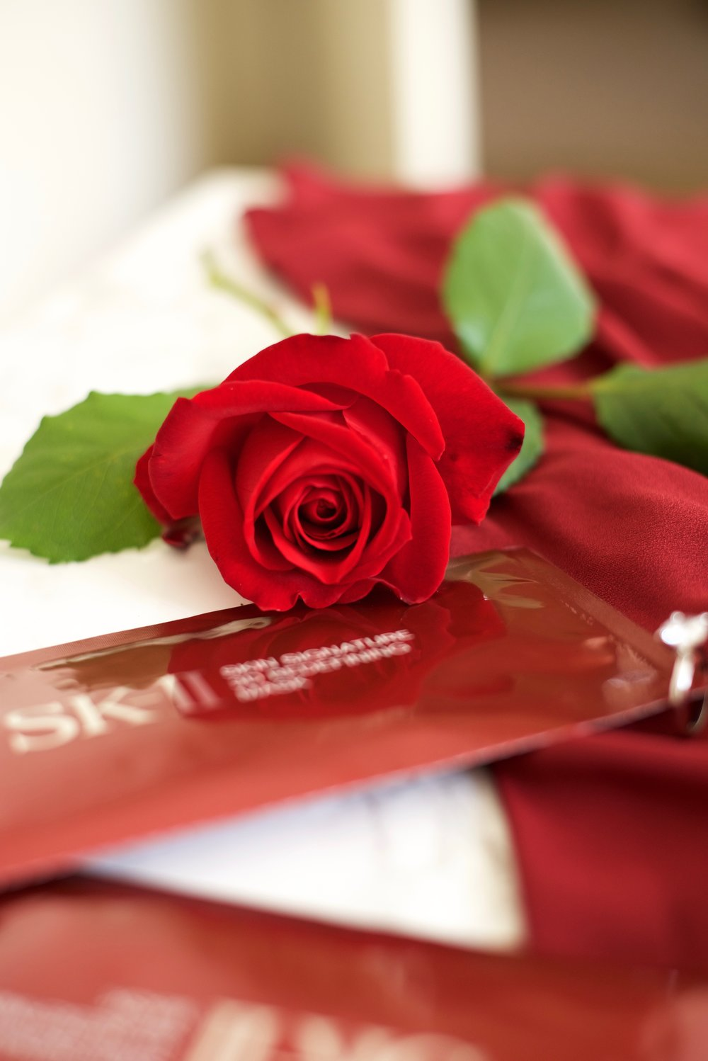 SK-II-Skin-Signature-3D-Refining-Sheet-Mask-Review_DSC_2428.jpg