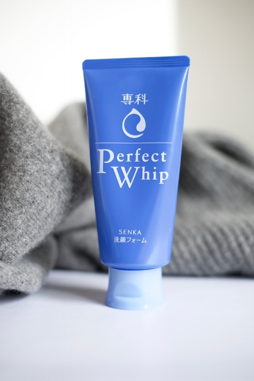 Shiseido Perfect Whip Review_DSC_4960.jpg
