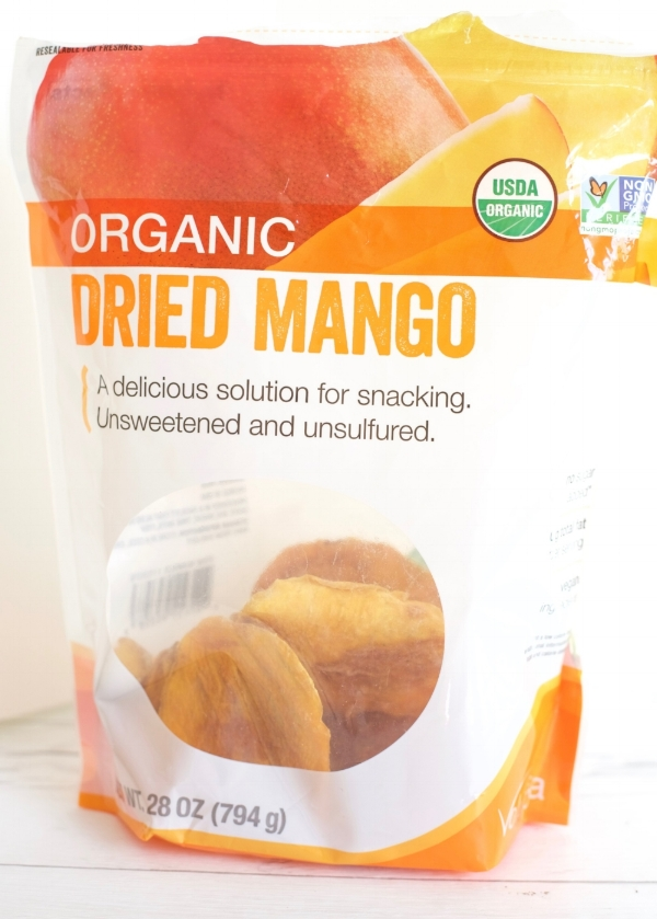 organic dried mango May 2017 Faves_DSC_5028.jpg