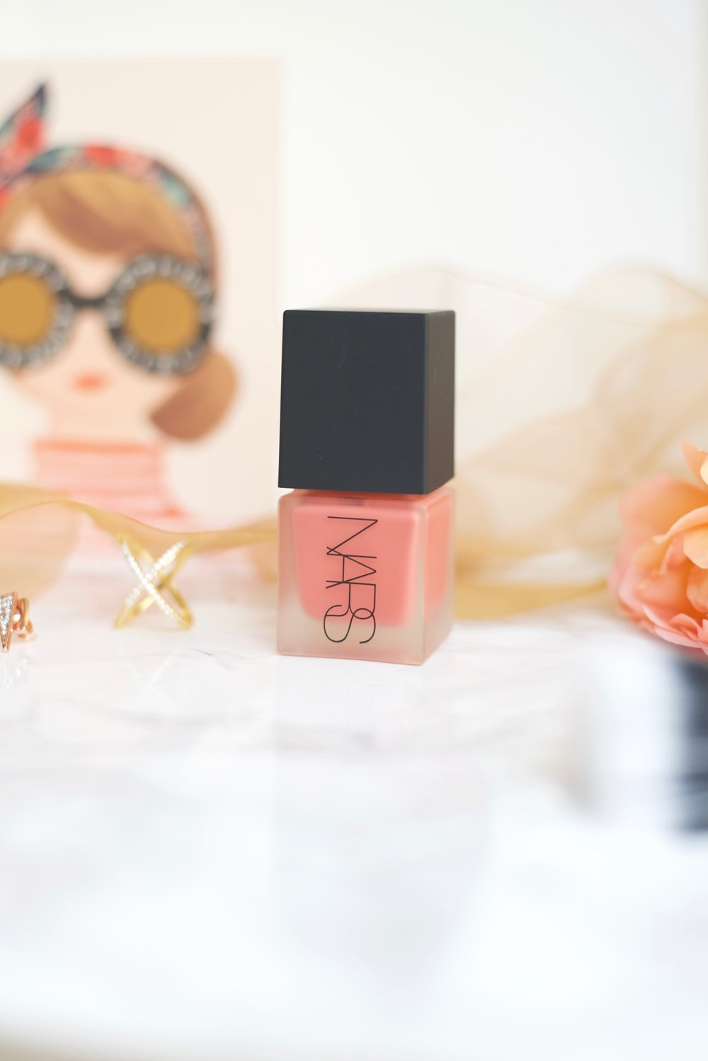 NARS LIQUID BLUSH REVIEW_DSC_6134.jpg